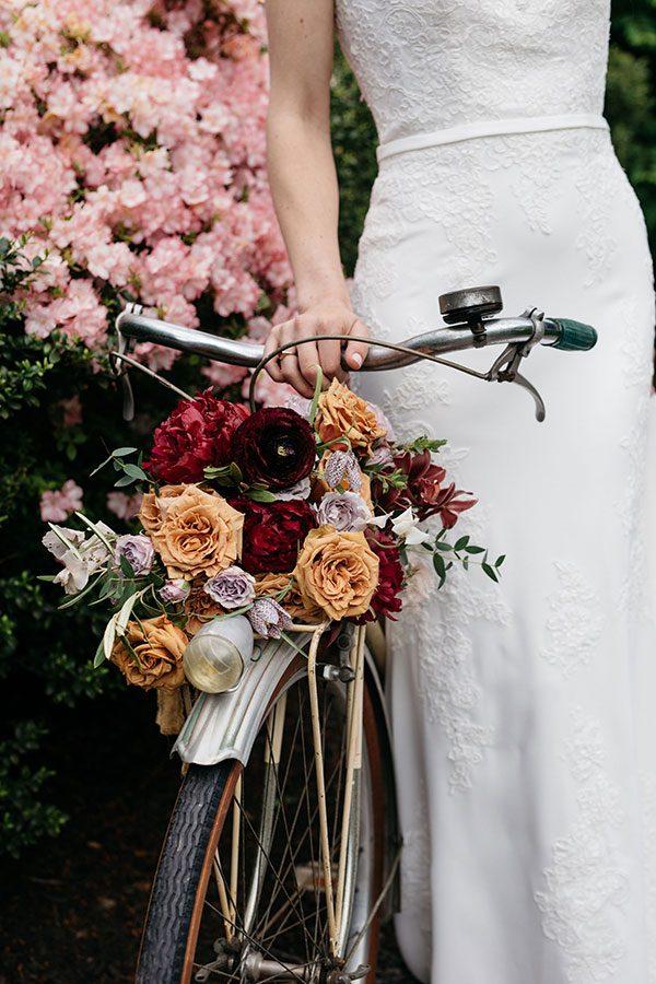 Private Wedding Venues PA