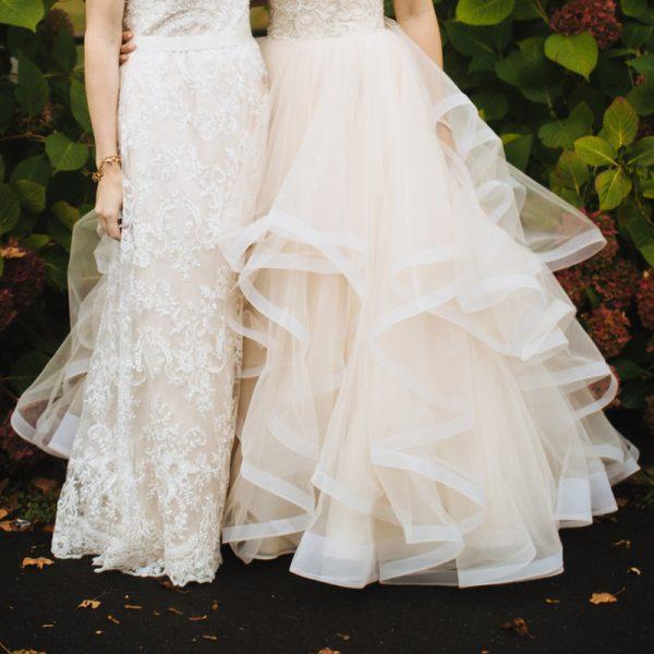 New Hope PA Wedding Venues